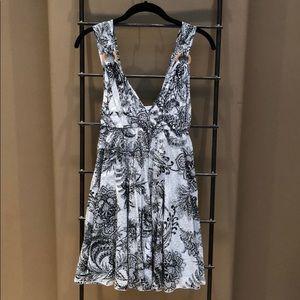 BB Dakota Mini Dress